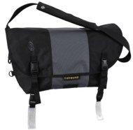 Timbuk2 Classic Messenger Bag, size Large.